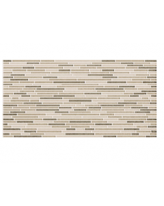 Langdale Tiles 500x250 Mosaic Warm Tiles
