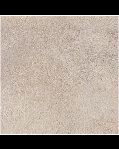 Langdale Tiles Stone 45x45 Tiles
