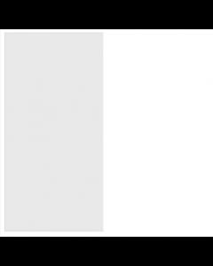 Concept 60x30 Tiles White Matt Tiles