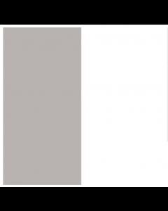 Concept 60x30 Tiles Grey Matt Tiles