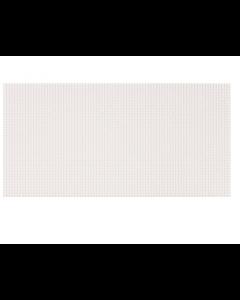 Day Tiles 500x250 ES Argent Tiles