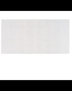 Day Tiles 500x250 ES Nacar Tiles