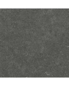 Spectre Tiles Dark Grey 20mm Tiles