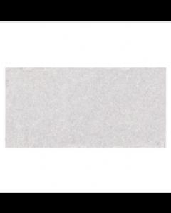 Gemini Buxy Perla Tile - 600x300mm