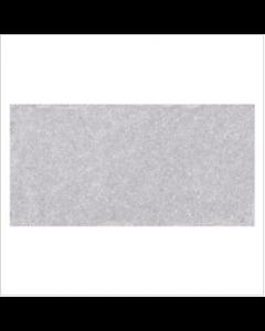 Gemini Buxy Gris Tile - 600x300mm