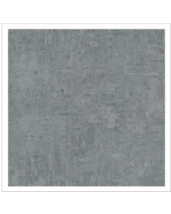 Gemini Franklin Titanium Matt Tile - 495x495mm