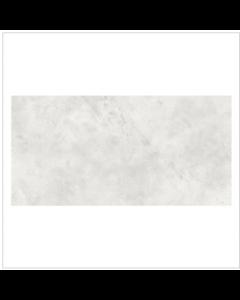 Gemini Marblestone Marble White Satin Tile - 600x300mm