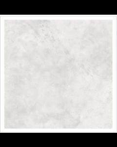 Gemini Marblestone Marble White Matt Tile - 495x495mm