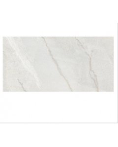 Gemini Palace Calico Matt Tile - 600x300mm