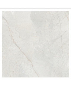 Gemini Palace Calico Matt Tile - 495x495mm