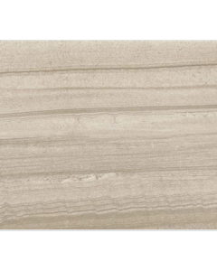 Continental Tiles Paros Taupe 45x90 Wall & Floor Tiles