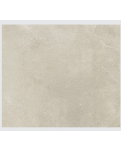 Continental Factor 60x60 Beige Wall And Floor Tiles