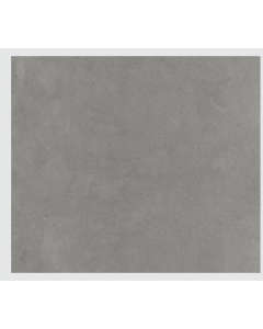 Continental Factor Dark Grey 60x60 Wall And Floor Tiles