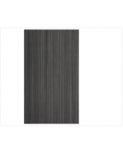 Willow Dark Grey Wall Tile 248x398