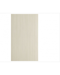 Willow Neutral Wall Tile 248x398