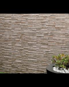 Realonda Ceramics Mindanao Ivory 560x310 Tiles