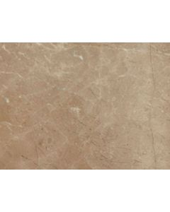 Marshalls Tile and Stone Sebastian Grey Tile 457x305mm