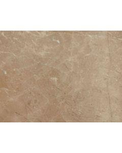 Marshalls Tile and Stone Sebastian Grey Tile 610x305mm