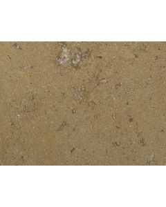 Marshalls Tile and Stone Saint Benedict Antique Tile 600 x free length