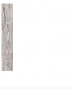 STN Ceramics Barnwood Tiles Silver Mix 90x15