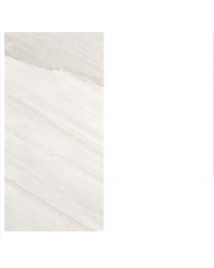 STN Ceramics Burlingstone Bone 75x37 Wall Tiles