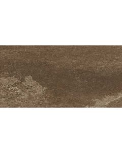 Continental Tiles Eterna Tobacco Wall Tiles - 300x600mm