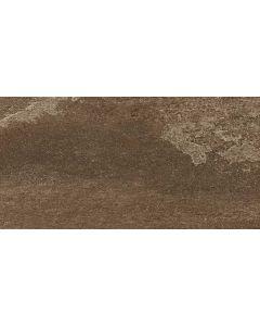 Continental Tiles Eterna Tobacco Floor Tiles - 600x1200mm