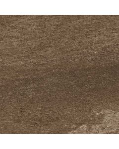 Continental Tiles Eterna Tobacco Floor Tiles - 600x600mm