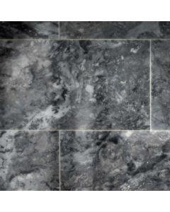 Marshalls Tile and Stone Taliska Grey Tile - 600x300mm