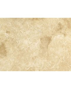 Marshalls Tile and Stone Tivana Tile 200x100mm