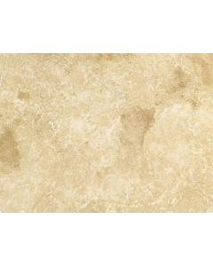 Marshalls Tile and Stone Tivana Tile 457x305mm