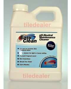 universal easy clean tile cleaner