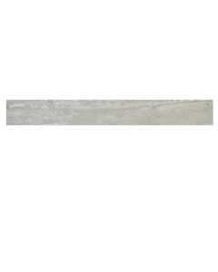 Ice and Smoke Tiles Ice 100x800 Tiles
