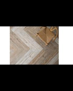 Antique Tiles Acorn Grip Tiles 1000x160mm