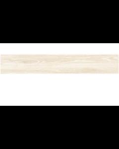 Sherwood Tiles Maple Cedar Tiles 800x130mm
