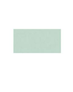 Jewel Tone Prismatic Peppermint Gloss Tile - 200x100mm