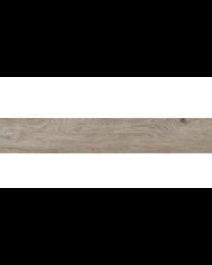 My Space Plus 200x1200mm Rice Floor Tile
