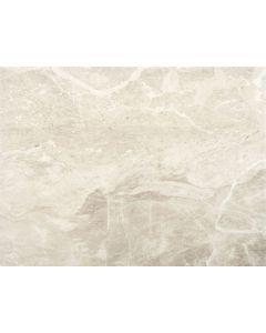 Marshalls Tile and Stone Venetian Bone Tile - 465x465mm