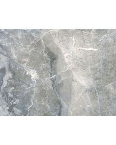Marshalls Tile and Stone Venetian Frost Tile - 465x955mm