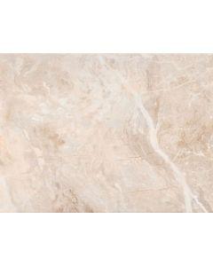 Marshalls Tile and Stone Venetian Jasmin Tile - 465x465mm