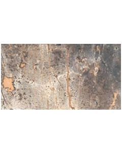 Marshalls Tile and Stone Venetian Alps Tile - 465x955mm
