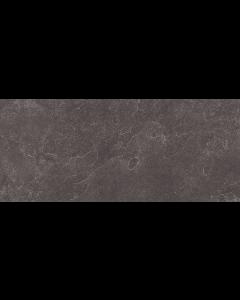 Verona Tiles Loop Anthracite Slate Effect Porcelain Wall and Floor Tiles 615x308