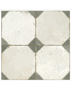 Vintage Industrial 45 Tiles Sena 452x452 Feature Wall and Floor Tiles