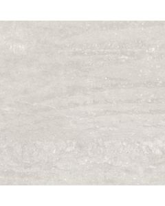 Continental Tiles Ground LUX 60 Terra Beige Tiles - 600x600mm