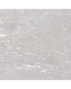 Continental Tiles Ground LUX 60 Grey Tiles - 600x600mm