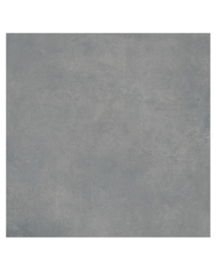 Vitra Tiles Urbancrete Dark Grey R10 Rectified 80x80 Large Format Porcelain Wall and Floor Tiles