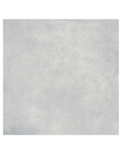 Vitra Tiles Urbancrete Grey R10 Rectified 80x80 Large Format Porcelain Wall and Floor Tiles