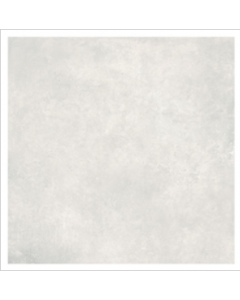 Vitra Tiles Urbancrete White R10 Rectified 80x80 Large Format Porcelain Wall and Floor Tiles