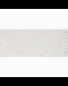 Marbles Versus Cream Tile - 400x250mm