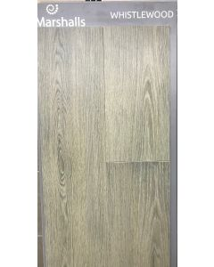 Marshalls tile Whistlewood mist Wood Effect 200x1200 tiles